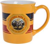Pendleton National Park Mug - Yellowstone