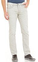 Levi's 511 Stretch Slim-Fit Jeans