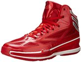 adidas Men's adizero Crazy Light 3 Basketball Shoe