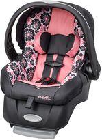 Evenflo Embrace LX Infant Car Seat