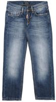 Antony Morato Denim trousers
