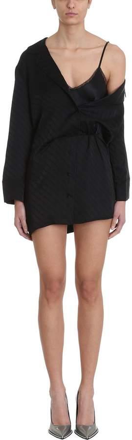 47a195a33b8 Alexander Wang Cami Dresses - ShopStyle