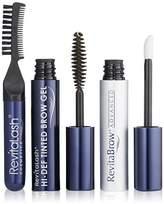 RevitaLash Cosmetics Total Brow Mini Kit