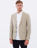 Darlington Suit Jacket