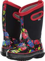 Bogs Classic High Waterproof Insulated Rubber Neoprene Rain Snow Boot