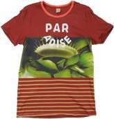 Scotch Shrunk SCOTCH & SHRUNK T-shirts - Item 37953231