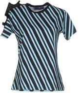 Ungaro T-shirt