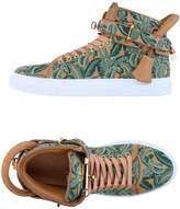 Buscemi High-tops & sneakers - Item 11263715