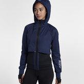 Nike Therma Shield 2-in-1