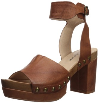 Kelsi Dagger Brooklyn Women's Farris Heeled Sandal