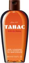 Tabac Bath + Shower Gel by 400ml Shower Gel)