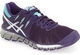 Asics 'GEL-Quantum 180 TR' Running Shoe (Women)