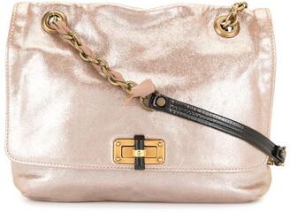 LANVIN Pre-Owned Lanvin tote bag
