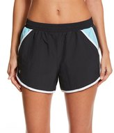 Under Armour Women's UA FlyBy Run Short - 8153060