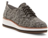 ED Ellen Degeneres Women's 'Oberlin' Oxford