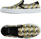 Diemme Low-tops & sneakers - Item 11113799