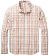 Men's Toad & Co Ventilair Long Sleeve Shirt