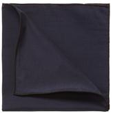 Tom Ford Solid Pocket Square