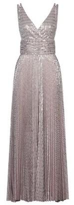 Beatrice. B Long dress