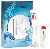 Kenzo FLOWER BY 30ml Eau de Parfum Fragrance Gift Set