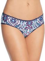 Becca by Rebecca Virtue Inspired Bikini Bottom