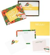 Rifle Paper Co. Hello Darling