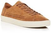 Toms Lenox Sneakers