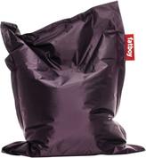 Fatboy Junior Bean Bag - Dark Purple