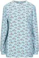 Au Jour Le Jour Sweatshirts - Item 12005304