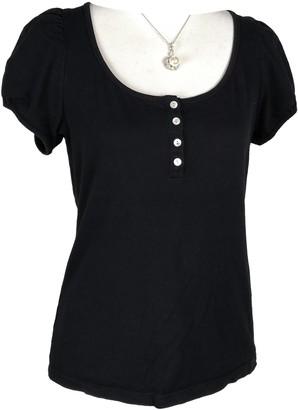 agnès b. Cotton Top for Women