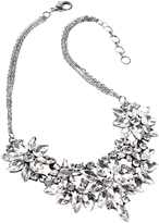 Amrita Singh Women's Veronica Crystal Necklace