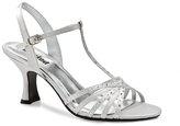 Unlisted Dance With Me T-Strap Sandal