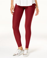 Ultra Flirt Juniors' Leggings
