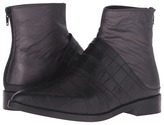 MM6 MAISON MARGIELA Layered Chelsea Boot Women's Boots