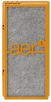 Holmes AER1 Smoke Grabber HEPA Type Filter, HAPF30AS-U4R