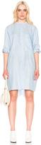 Acne Studios Siva Dress