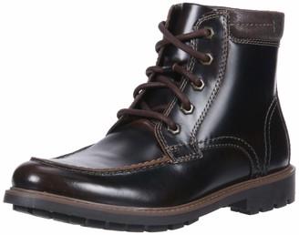 Clarks Men's Currington High Boot