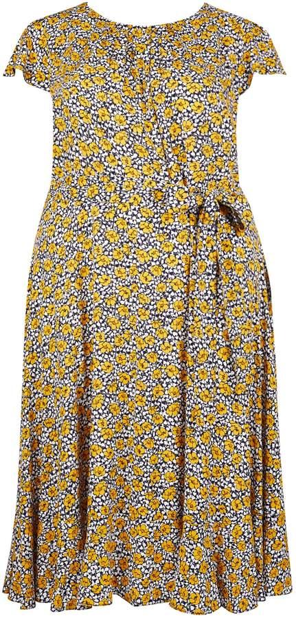 15a6eec989 Billie And Blossom Sale - ShopStyle UK