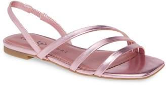 Katy Perry Bondie Sandal