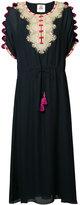 Figue Naya dress - women - Silk - S
