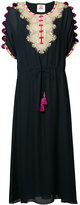 Figue Naya dress - women - Silk - XS