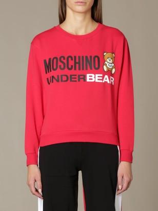 Moschino Sweatshirt Women
