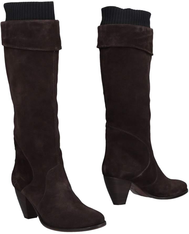 Miss Sixty Boots - Item 11467790AA