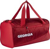 Nike Georgia Bulldogs Vapor Duffel Bag