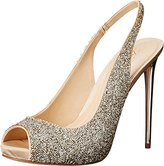 Vince Camuto Imagine Women's Im-Pavi Dress Pump