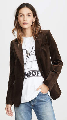 Veronica Beard Capucine Jacket