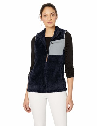 Charles River Apparel Women's Newport Fleece Vest