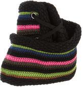 M Missoni Multicolored Waist Belt w/ Tags