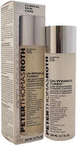 Peter Thomas Roth 6.7Oz Un-Wrinkle Turbo Line Smoothing Toning Lotion