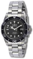 Invicta Pro Diver 9307 Men's Stainless Steel Analog Watch